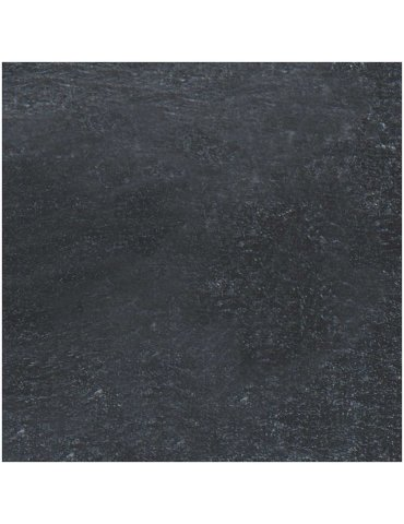Peinture ardoise noir Rico...
