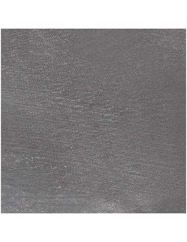 Peinture ardoise Mastic (Clay) Rico Design - Pot 250ml
