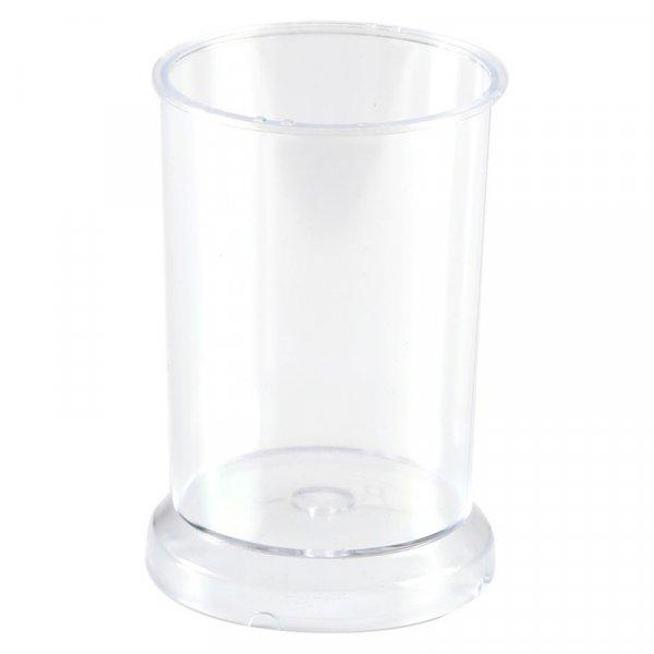 Moule bougie cylindrique 75mm - Graine Créative