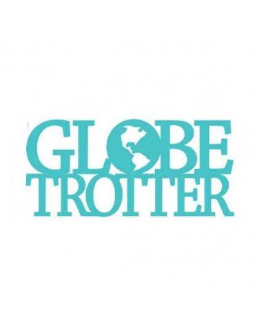 Die Toga - D'Co Globe Trotter - 6x15cm