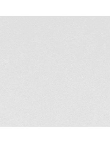 Feutrine épaisse 2mm Gris perle - Coupon 30x30cm - Feuille de feutre Artemio