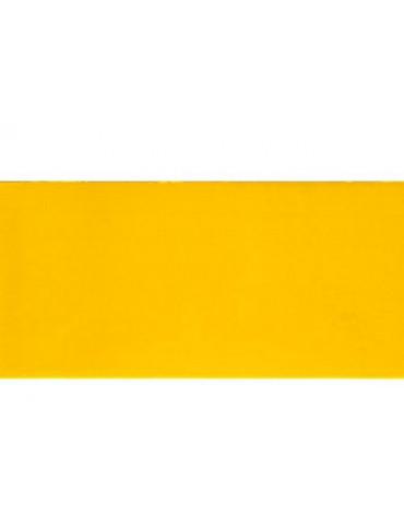 Cire à décorer jaune soleil...