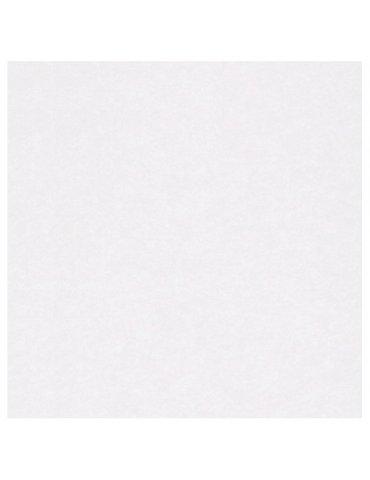 Feutrine 1mm Blanc - 30x30cm - Artemio