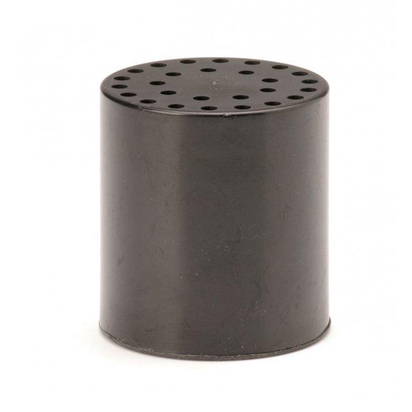 Boite Grognement d'Ours pour peluche - 48mm