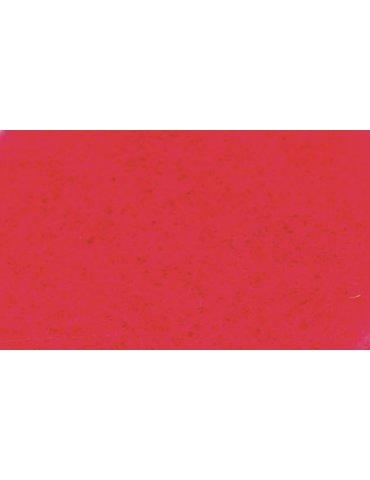 Feutrine A4 Framboise - Feutrine polyester 2mm - Graine Créative