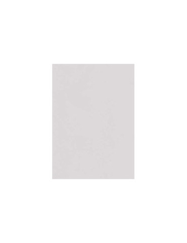 Papier sulfurisé 24x32cm x100
