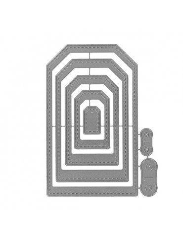 Dies Florilèges Design -...