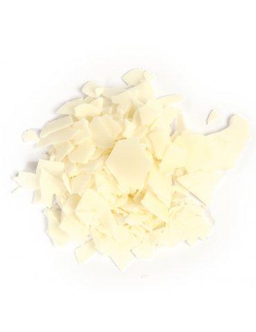 Cire de soja de remplissage pour bougie vegan - 380g -Graine Créative