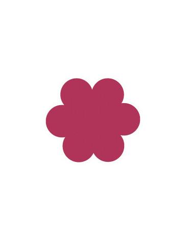 Perforatrice fleur jumbo -...
