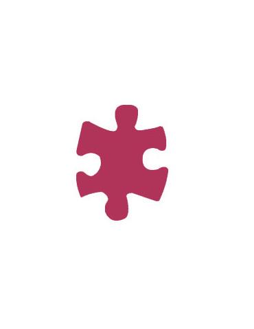 Perforatrice puzzle jumbo -...