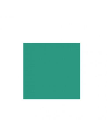 Perforatrice carré - 1,1 cm