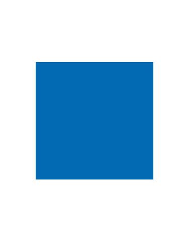 Perforatrice carré - 1,8 cm