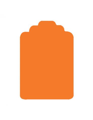 Perforatrice Etiquette - 3,5cm