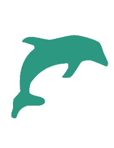 Perforatrice dauphin - 1,6 cm