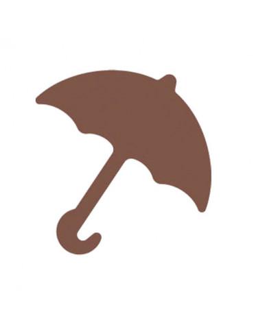 Perforatrice parapluie -...