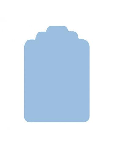 Perforatrice Etiquette - 5 cm
