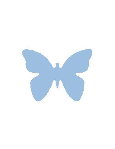 Perforatrice Papillon - 5 cm