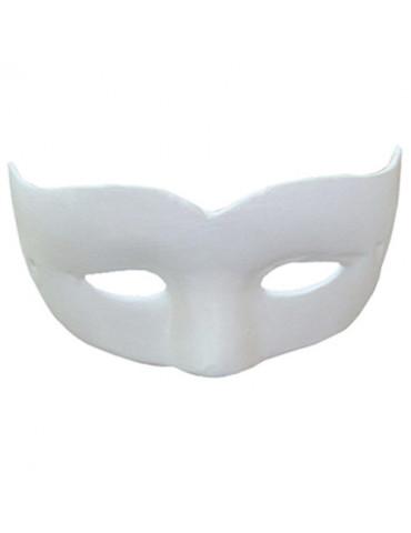 Masque enfant Loup,...