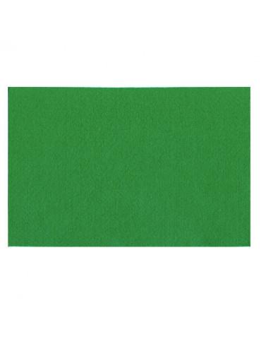 Feutrine 2mm vert