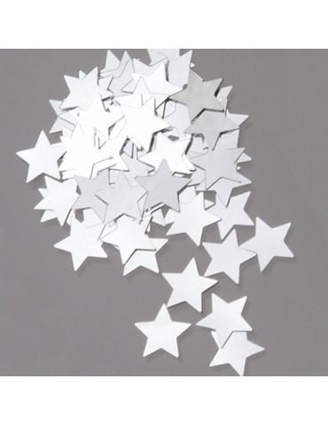 Paillettes moyennes étoiles...