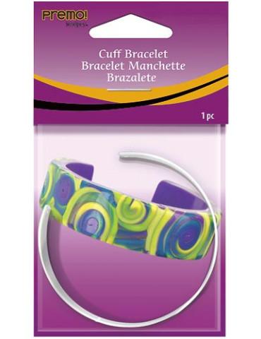 Support Bracelet manchette...