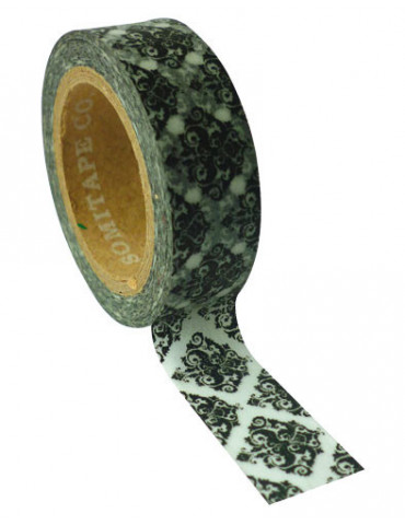 Masking tape - Royal 15mm