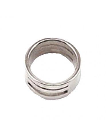 Ouvre anneaux 19mm