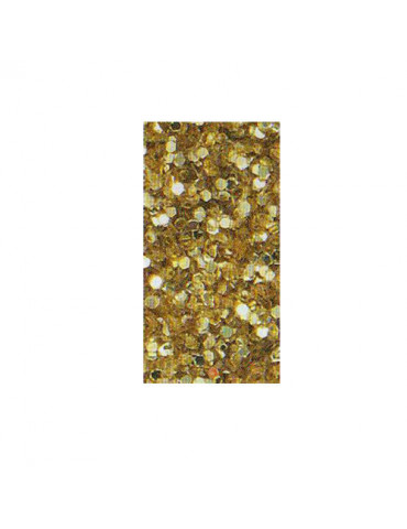 Paillettes 1mm or - 20g