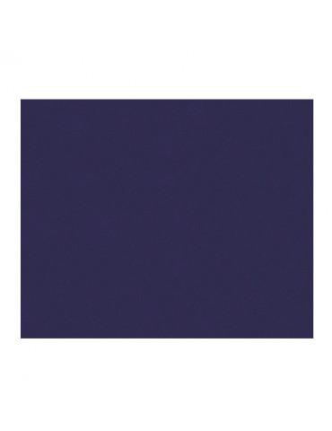 Feutrine 1mm bleu indigo x12