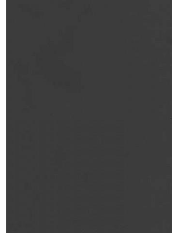 Caoutchouc souple noir x10