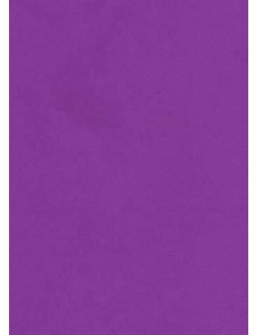 Caoutchouc souple violet x10