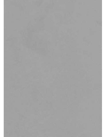 Caoutchouc souple gris x10
