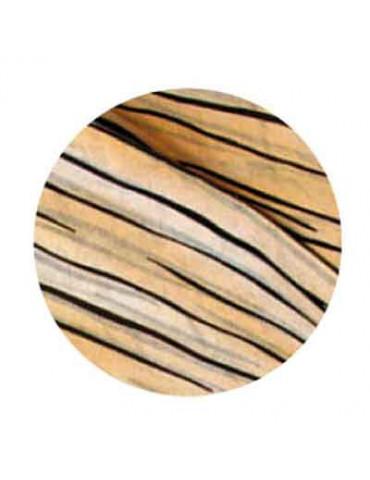Papier de soie Tigre x5