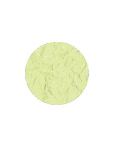 Papier de soie jaune clair x5