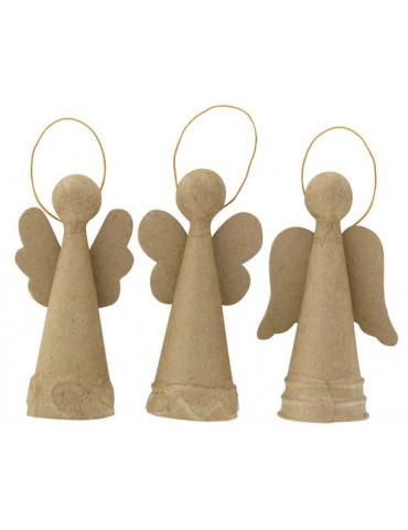 set-3-anges-en-papier-mache-13cm