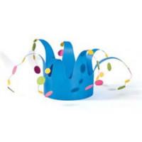 Carnaval - Accessoires de fête