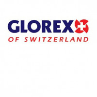 Feutrine Glorex