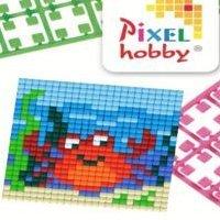 Kits créatifs PIXEL