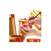 Peintures acrylique pour loisirs créatifs, loisirs créatifs/Toutacreer