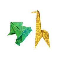 Papier pour Origami, loisirs créatifs / Tout A Créer