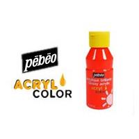 Acrylcolor Pébéo