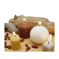 Fabrication bougie - Matériel pour fabriquer des bougies