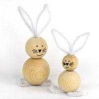 Loisirs créatifs Pâques - Achat décoration de pâques