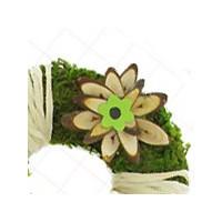 matériaux naturels pour le bricolage, loisirs créatifs / toutacreer.fr