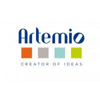Feutrine Artemio
