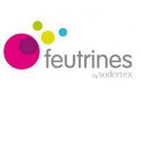 Sodertex - Acheter les produits de la marque Sodertex, Feutrines bu Sodertex - Tout A Créer