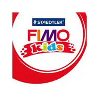 Fimo Kids