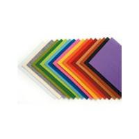 Feutrine 2mm – Acheter feuille de feutrine 2mm