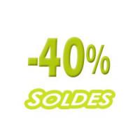 Soldes Loisirs Créatifs - 40% sur une sélection d'articles créatifs -Tout A Créer