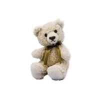 Fournitures pour la confection d'ours en peluche, loisirs créatifs / TOUACREER